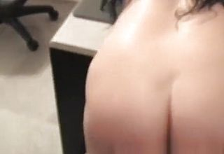 Finest romp industry starlet In Supah wild Amateur, Mature Rock hard core video