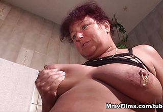 Impressive pornography industry starlet In Supah crazy Big Ass, european plumb a thon Scene