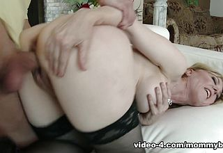 Amazing Pornographic starlets Nina Hartley, Bill Bailey In Hottest Thick Ass, Cum shots rock hard core Vignette